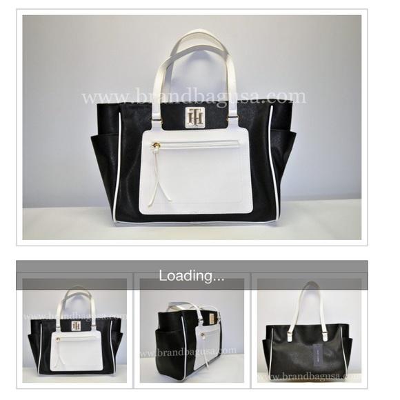 d1fdc557a Tommy Hilfiger | casual purse. M_5beb76e2dcf855b262d97d0d